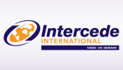 www.intercedenow.ca